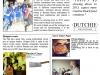 da-sunday-news