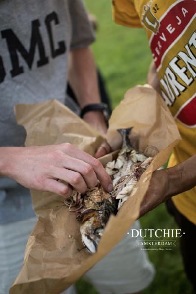 mackerel-grill-4
