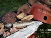 mackerel-grill-3