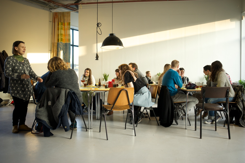 restaurant_day_150215_photo_Hans_van_den_Bosch_ 3