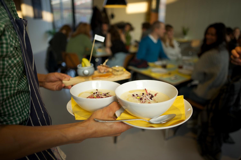 restaurant_day_150215_photo_Hans_van_den_Bosch_ 5
