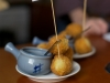 restaurant_day_150215_photo_Hans_van_den_Bosch_ 11