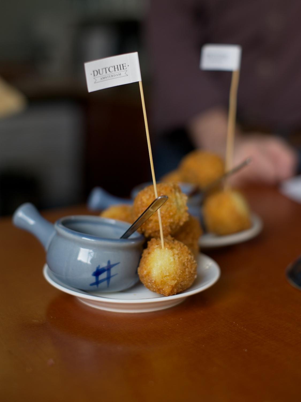 restaurant_day_150215_photo_Hans_van_den_Bosch_.jpg 11